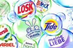 Ориентируемся на качество: рейтинг стиральных порошков по отзывам потребителей