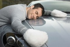 Советы опытных автовладельцев о методах и средствах защиты автомобиля от ржавчины