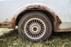 Рейтинг преобразователей ржавчины для авто: какой самый хороший, как правильно использовать?