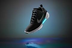 Ценные советы, как стирать кроссовки Nike: можно ли в стиральной машинке или только вручную