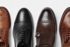 Бережный уход: можно ли стирать кожаную обувь в стиральной машине или только вручную?