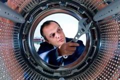 Почему не крутит барабан в стиральной машине Самсунг и как это исправить?