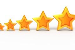 Рейтинг лучших средств для мытья посуды: плюсы и минусы, отзывы, цены