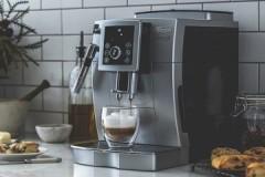Полезные советы, как и чем удалить накипь в кофемашине