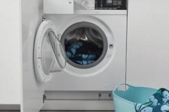 Обзор стиральных машин Bosch с сушкой