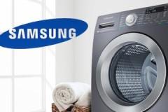 Рейтинг топ-10 стиральных машин Самсунг с отзывами и ценами