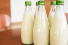 Какой срок хранения стерилизованного молока?