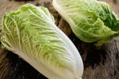 Нежная, полезная, вкусная: как правильно хранить пекинскую капусту?