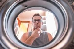 Что означает ошибка E32 стиральной машины Бош и как ее устранить?