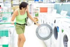 Что лучше приобрести — стиральную машину Самсунг или Бош и почему?