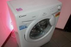 Полезные рекомендации, как пользоваться стиральной машиной Candy