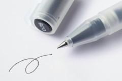 Проверенные способы, как отстирать гелевую ручку с различных поверхностей
