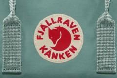 Советы и запреты, как необходимо стирать рюкзак Канкен (Fjallraven Kanken)
