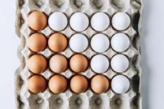 Каковы сроки годности куриных яиц и от чего они зависят?