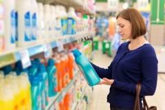 Рекомендации специалистов о том, как выбрать стиральный порошок