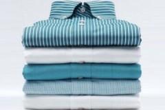 Полезные лайфхаки, как в домашних условиях погладить рубашку без утюга