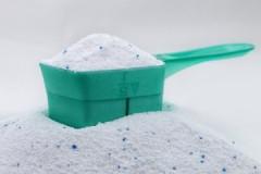 Безопасные, природные, непатогенные, или все, что необходимо знать об энзимах в стиральных порошках