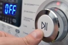Инструкция, как самостоятельно перезагрузить стиральную машину Индезит