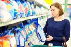 ТОП-9 эффективных средств для стирки пуховиков в стиральной машине: советы по выбору и использованию