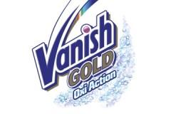 Обзор пятновыводителей Ваниш Голд, стоимость средств, мнения потребителей