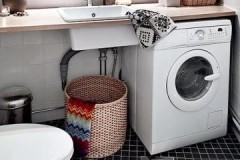 Инструкция по подключению стиральной машины Whirlpool