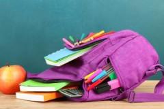 Полезные рекомендации, как постирать школьный рюкзак в машинке и руками