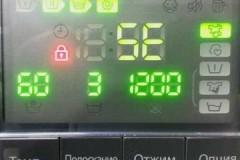 Причины возникновения ошибки 5е стиральной машины Самсунг и способы их устранения