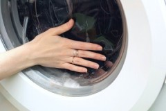 Почему не греет воду при стирке стиральная машина Бош, как устранить неполадку?