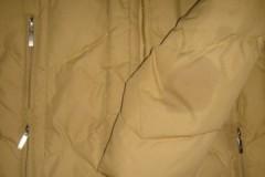 Рекомендации экспертов, как вывести жирное пятно с куртки в домашних условиях