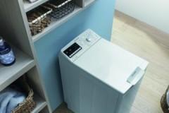 Список основных неисправностей стиральной машины Индезит с вертикальной загрузкой и способы их устранения
