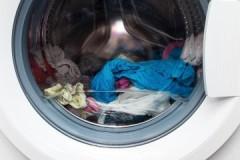 Почему стиральная машина Канди не сливает воду и что с этим делать?