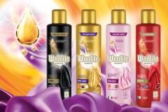 Обзор гелей для стирки Woolite Premium: ассортимент продукции, цены, мнения покупателей