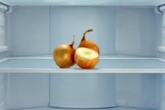 Важный вопрос: можно ли и как правильно хранить лук в холодильнике