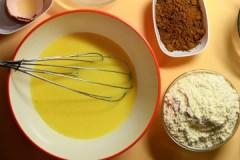 Спросим у повара: при какой температуре должен храниться яичный меланж?