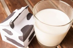 Все, что необходимо знать о сроках хранения молока