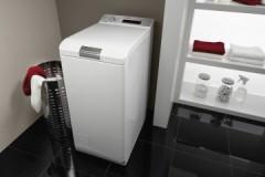 Основные неисправности стиральной машины Электролюкс с вертикальной загрузкой, ремонт своими руками