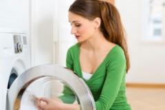 Что означает ошибка F4 в стиральной машине Атлант и как ее исправить?