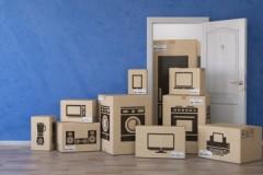 Права и обязанности потребителей, или нужно ли хранить коробки от бытовой техники с гарантией