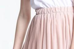 Складочка к складочке, или как гладить плиссированную юбку в домашних условиях