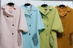 Деликатное отношение и никакой спешки: как в домашних условиях постирать кашемировое пальто?