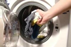 Почему стиральная машина Канди не отжимает белье и что делать?