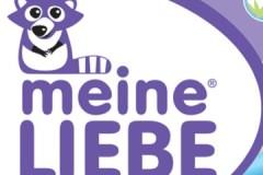 Обзор гелей для стирки Meine Liebe: ассортимент продукции, стоимость, мнения покупателей