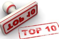 Рейтинг лучших пылесосов Самсунг: характеристики, цены, отзывы покупателей