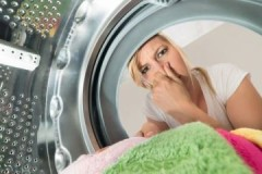 Возвращаем свежесть: что предпринять, если полотенца неприятно пахнут после стирки?