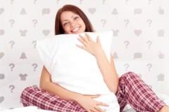 Полезные советы о том, как постирать подушку из холлофайбера в стиральной машине и вручную