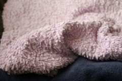 Что делать, если полотенца после стирки стали жесткими: ценные рекомендации и способы