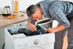 Полезная инструкция, как разобрать стиральную машину Бош своими руками