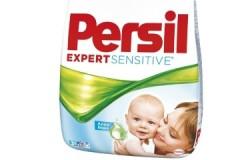 Детский Персил: обзор порошка и гелевой формы, стоимость, мнения потребителей