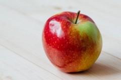 Рекомендации и способы, как хранить яблоки на балконе осенью и зимой