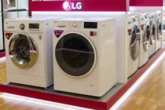 Что нужно знать покупателю о производителе стиральных машин LG?